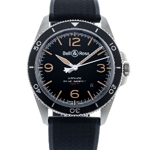 Bell & Ross Vintage Heritage BRV292-HER-ST/SRB - Worldwide Watch Prices Comparison & Watch Search Engine