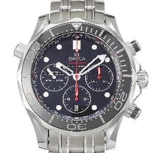 Omega Seamaster 212.30.44.50.01.001 - Worldwide Watch Prices Comparison & Watch Search Engine