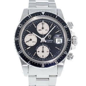 Tudor Oysterdate Big Block 79170 - Worldwide Watch Prices Comparison & Watch Search Engine