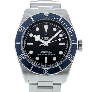 Tudor Heritage Black Bay 79230 - Worldwide Watch Prices Comparison & Watch Search Engine