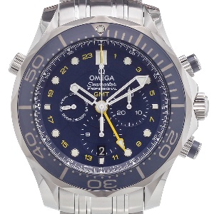 Omega Seamaster 212.30.44.52.03.001 - Worldwide Watch Prices Comparison & Watch Search Engine