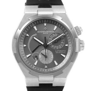 Vacheron Constantin Overseas 47450/000w-9511 - Worldwide Watch Prices Comparison & Watch Search Engine