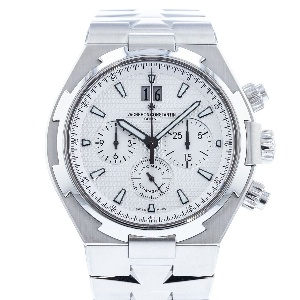 Vacheron Constantin Overseas 49150/B01A-9095 - Worldwide Watch Prices Comparison & Watch Search Engine