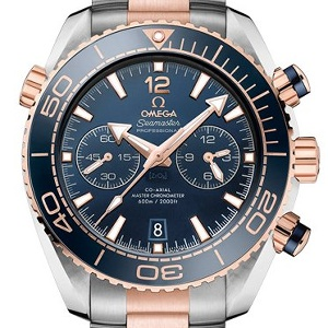 Omega Seamaster 215.20.46.51.03.001 - Worldwide Watch Prices Comparison & Watch Search Engine