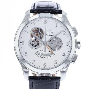 Zenith El Primero 03.0520.4021 - Worldwide Watch Prices Comparison & Watch Search Engine