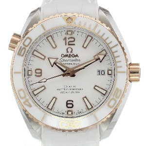 Omega Seamaster 215.23.40.20.04.001 - Worldwide Watch Prices Comparison & Watch Search Engine
