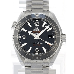 Omega Seamaster 215.30.40.20.01.001 - Worldwide Watch Prices Comparison & Watch Search Engine