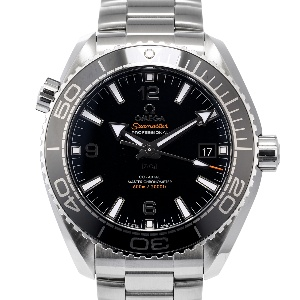 Omega Seamaster 215.30.44.21.01.001 - Worldwide Watch Prices Comparison & Watch Search Engine