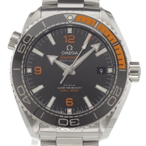 Omega Seamaster 215.30.44.21.01.002 - Worldwide Watch Prices Comparison & Watch Search Engine
