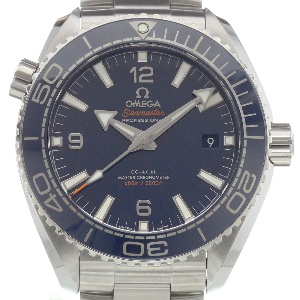 Omega Seamaster 215.30.44.21.03.001 - Worldwide Watch Prices Comparison & Watch Search Engine