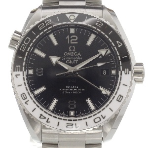 Omega Seamaster 215.30.44.22.01.001 - Worldwide Watch Prices Comparison & Watch Search Engine