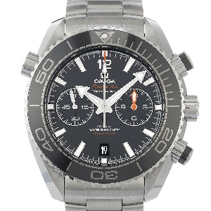 Omega Seamaster 215.30.46.51.01.001 - Worldwide Watch Prices Comparison & Watch Search Engine