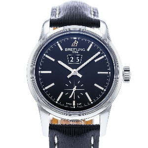Breitling Transocean A16310 - Worldwide Watch Prices Comparison & Watch Search Engine