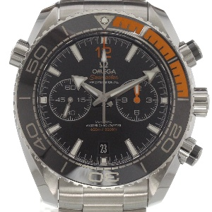 Omega Seamaster 215.30.46.51.01.002 - Worldwide Watch Prices Comparison & Watch Search Engine