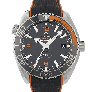 Omega Seamaster 215.32.44.21.01.001 - Worldwide Watch Prices Comparison & Watch Search Engine