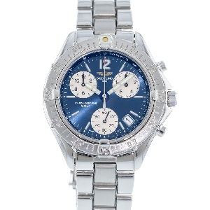 Breitling Colt A53035 - Worldwide Watch Prices Comparison & Watch Search Engine