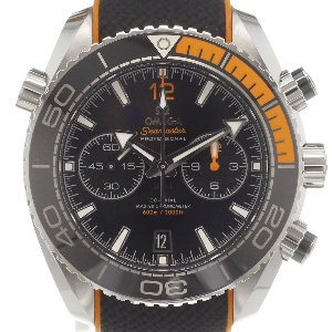 Omega Seamaster 215.32.46.51.01.001 - Worldwide Watch Prices Comparison & Watch Search Engine
