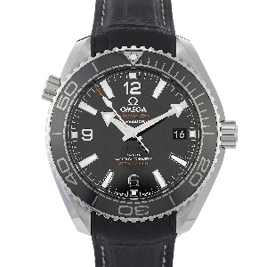 Omega Seamaster 215.33.40.20.01.001 - Worldwide Watch Prices Comparison & Watch Search Engine