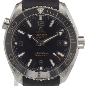 Omega Seamaster 215.33.44.21.01.001 - Worldwide Watch Prices Comparison & Watch Search Engine