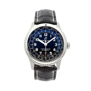 Breitling Aviator 8 AB3521U41B1P2 - Worldwide Watch Prices Comparison & Watch Search Engine