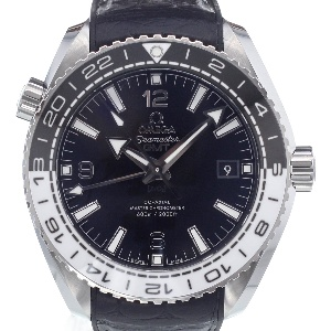 Omega Seamaster 215.33.44.22.01.001 - Worldwide Watch Prices Comparison & Watch Search Engine