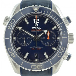 Omega Seamaster 215.33.46.51.03.001 - Worldwide Watch Prices Comparison & Watch Search Engine