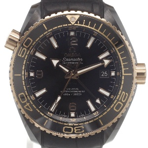 Omega Seamaster 215.63.46.22.01.001 - Worldwide Watch Prices Comparison & Watch Search Engine