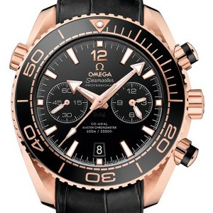 Omega Seamaster 215.63.46.51.01.001 - Worldwide Watch Prices Comparison & Watch Search Engine