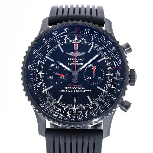 Breitling Navitimer 01 MB0128 - Worldwide Watch Prices Comparison & Watch Search Engine