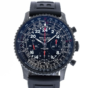 Breitling Navitimer 01 MB0210 - Worldwide Watch Prices Comparison & Watch Search Engine