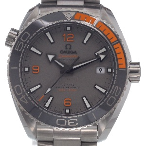 Omega Seamaster 215.90.44.21.99.001 - Worldwide Watch Prices Comparison & Watch Search Engine