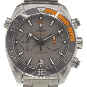 Omega Seamaster 215.90.46.51.99.001 - Worldwide Watch Prices Comparison & Watch Search Engine
