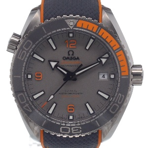 Omega Seamaster 215.92.44.21.99.001 - Worldwide Watch Prices Comparison & Watch Search Engine