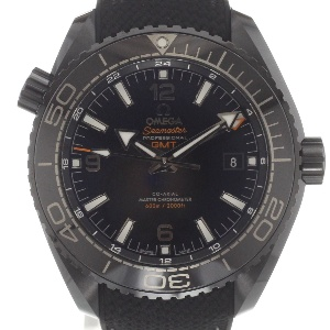 Omega Seamaster 215.92.46.22.01.001 - Worldwide Watch Prices Comparison & Watch Search Engine