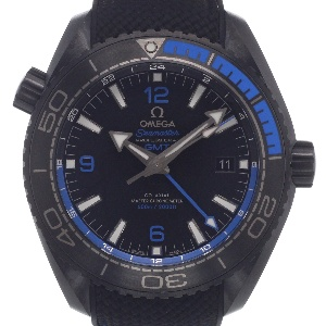 Omega Seamaster 215.92.46.22.01.002 - Worldwide Watch Prices Comparison & Watch Search Engine