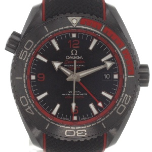 Omega Seamaster 215.92.46.22.01.003 - Worldwide Watch Prices Comparison & Watch Search Engine