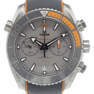 Omega Seamaster 215.92.46.51.99.001 - Worldwide Watch Prices Comparison & Watch Search Engine