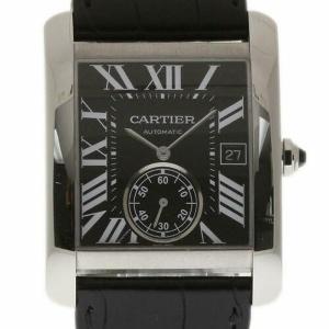 Cartier Tank MС W5330004 - Worldwide Watch Prices Comparison & Watch Search Engine
