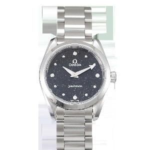 Omega Seamaster 220.10.28.60.51.001 - Worldwide Watch Prices Comparison & Watch Search Engine