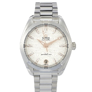 Omega Seamaster 220.10.34.20.02.001 - Worldwide Watch Prices Comparison & Watch Search Engine