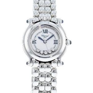 Chopard Happy Sport 27/8250-23 - Worldwide Watch Prices Comparison & Watch Search Engine