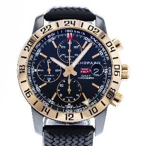 Chopard Mille Miglia 8992 - Worldwide Watch Prices Comparison & Watch Search Engine