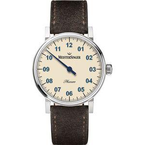 Meistersinger Phanero PH303 - Worldwide Watch Prices Comparison & Watch Search Engine