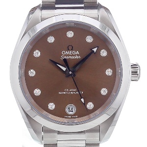 Omega Seamaster 220.10.34.20.63.001 - Worldwide Watch Prices Comparison & Watch Search Engine