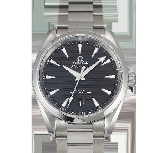 Omega Seamaster 220.10.38.20.01.001 - Worldwide Watch Prices Comparison & Watch Search Engine