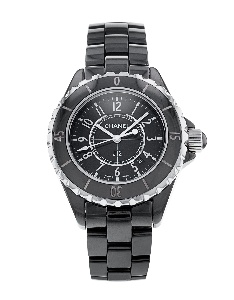Chanel J12 H0682 - Worldwide Watch Prices Comparison & Watch Search Engine