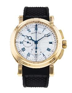 Breguet Marine 5827BA/12/5ZU - Worldwide Watch Prices Comparison & Watch Search Engine