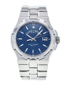 Vacheron Constantin Overseas 72040 - Worldwide Watch Prices Comparison & Watch Search Engine