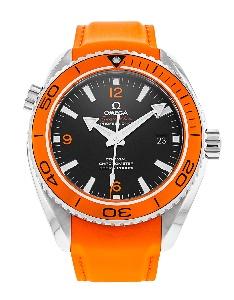 Omega Planet Ocean 232.32.46.21.01.001 - Worldwide Watch Prices Comparison & Watch Search Engine
