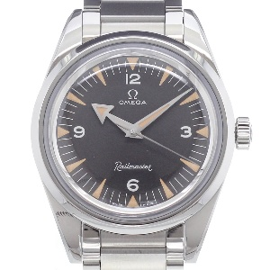 Omega Seamaster 220.10.38.20.01.002 - Worldwide Watch Prices Comparison & Watch Search Engine